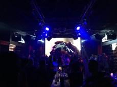 irkutsk-club
