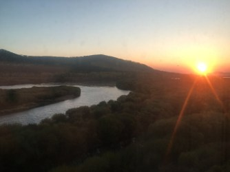 tramonto-siberia