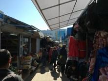 mercatino-khabarovsk