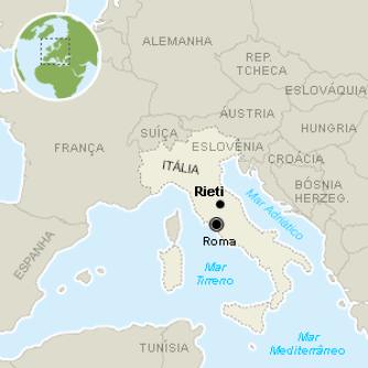 mapa-localizando-regiao-de-terremoto-na-italia-1472046912747_300x300