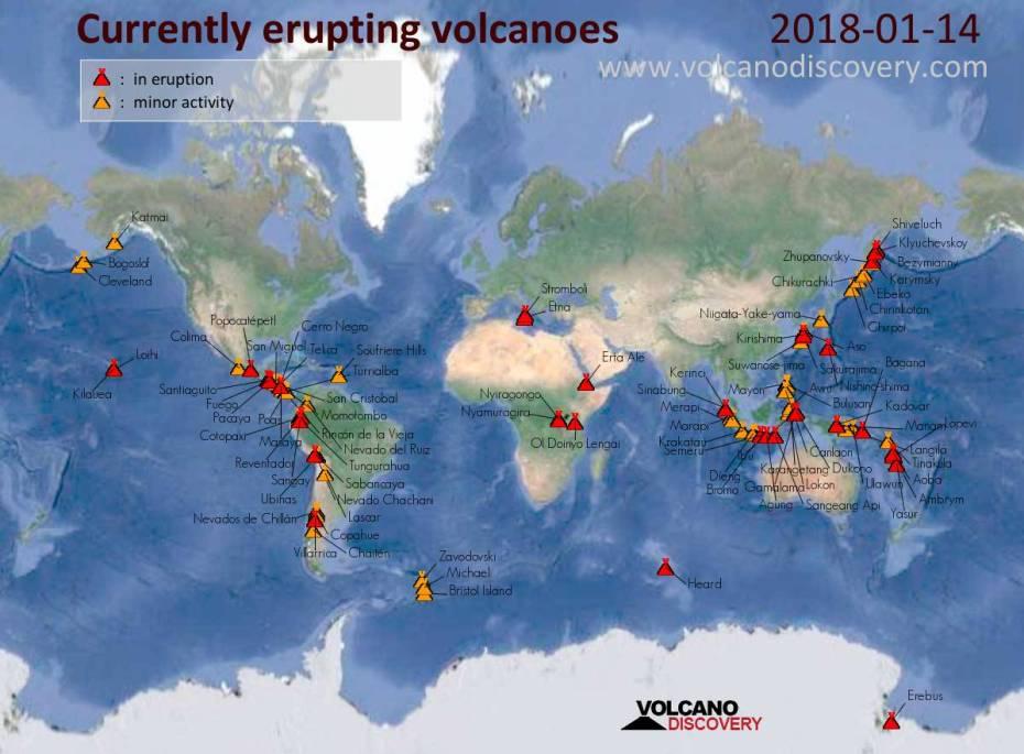 active-volcano-map2-2018-01-14