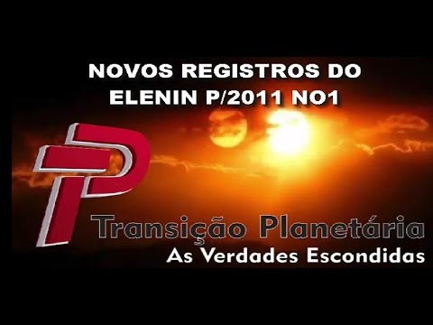 REGISTROS DO 2º SOL PELO MUNDO 2018