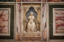 Postcards-From-Padova-1422