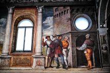 Postcards-From-Padova-1426