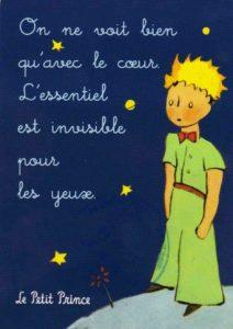 le_petit_prince_1