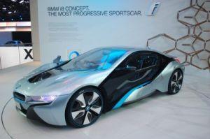 bmw-i8-concept-live-photos-2011-frankfurt-auto-show_100362961_l