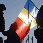 Majoritatea celor care renunță la cetățenia română sunt stabiliți în Austria sau în Germania / Sursa foto: evz.ro