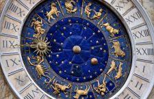 Horoscop săptămânal: 7-13 septembrie