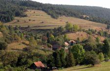 Satul Hosasău