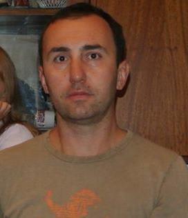 Bogdan Pintea