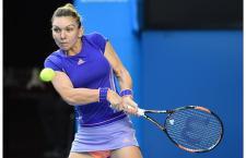 Simona Halep a fost eliminată din sferturile de finală ale Australian Open,   dar rămâne pe locul 3 în clasamentul mondial