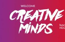 Cursuri creative la Edge Academy