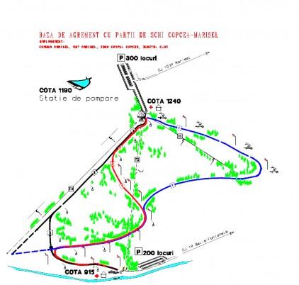 harta-marisel-copcea-partii-ski-snowboard-cluj-romania-zapada-munte--422x402