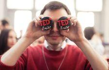 TEDxEroilor propune pentru cea de-a șaptea ediție două premiere la nivel național