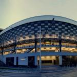 Fotbal / Echipa naţională ar putea reveni la Cluj