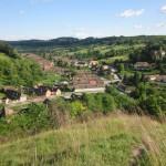 Escapadă în Transilvania Saxonă