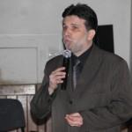Szabolcs Guttman: E nevoie de o structură metropolitană care să gândească dezvoltarea urbanistică la nivel zonal