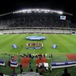 Micul derby al Clujului