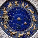 Horoscop 17 - 24 septembrie 2015