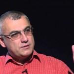 """Pavel Azap: """"TIFF părea o nebunie şi nici nu puteam visa că va ajunge aici"""""""