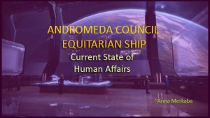 andromeda-council-copy