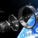 Spaceshp