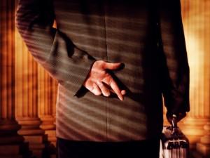 Fingers-Crossed--300x225