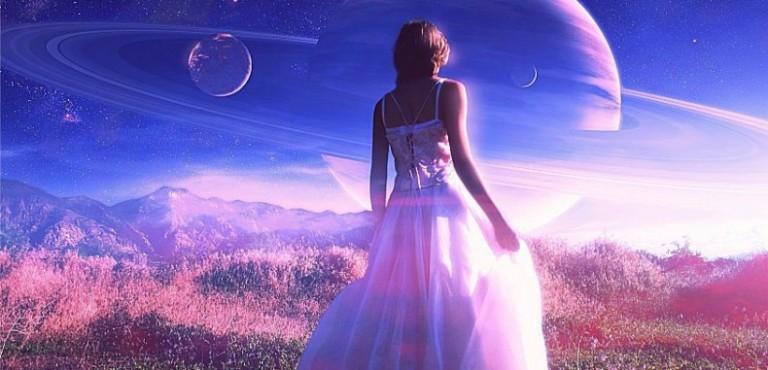 https://i0.wp.com/transinformation.net/wp-content/uploads/2015/12/Spirituality-Begins-768x370.jpg