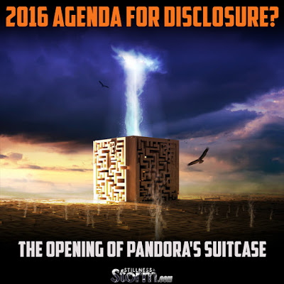 https://i0.wp.com/transinformation.net/wp-content/uploads/2016/01/2016-Agenda-for-Disclosure-.jpg