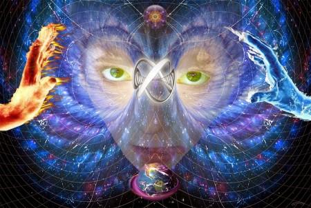 https://i0.wp.com/transinformation.net/wp-content/uploads/2016/01/Bewusstsein-beeinflusst-die-Materie-1-450x302.jpg