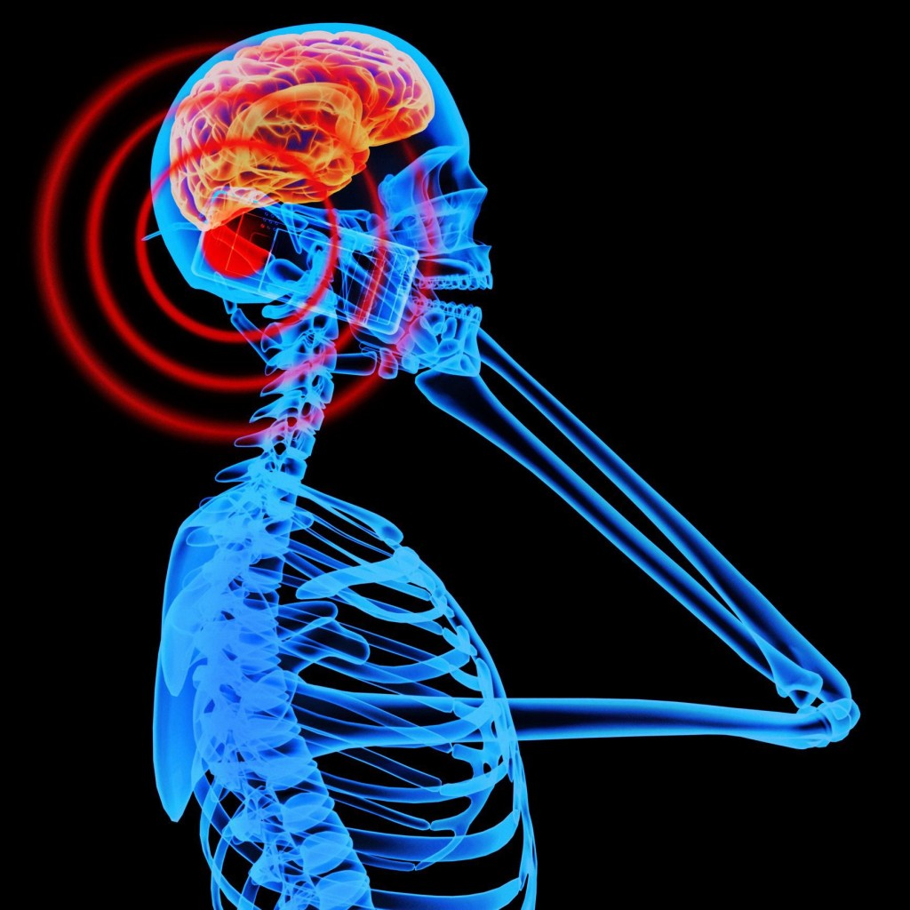 Biophotonics-the-Science-behind-Energy-Healing-Cell-Phones-and-Radiation-1024x1024