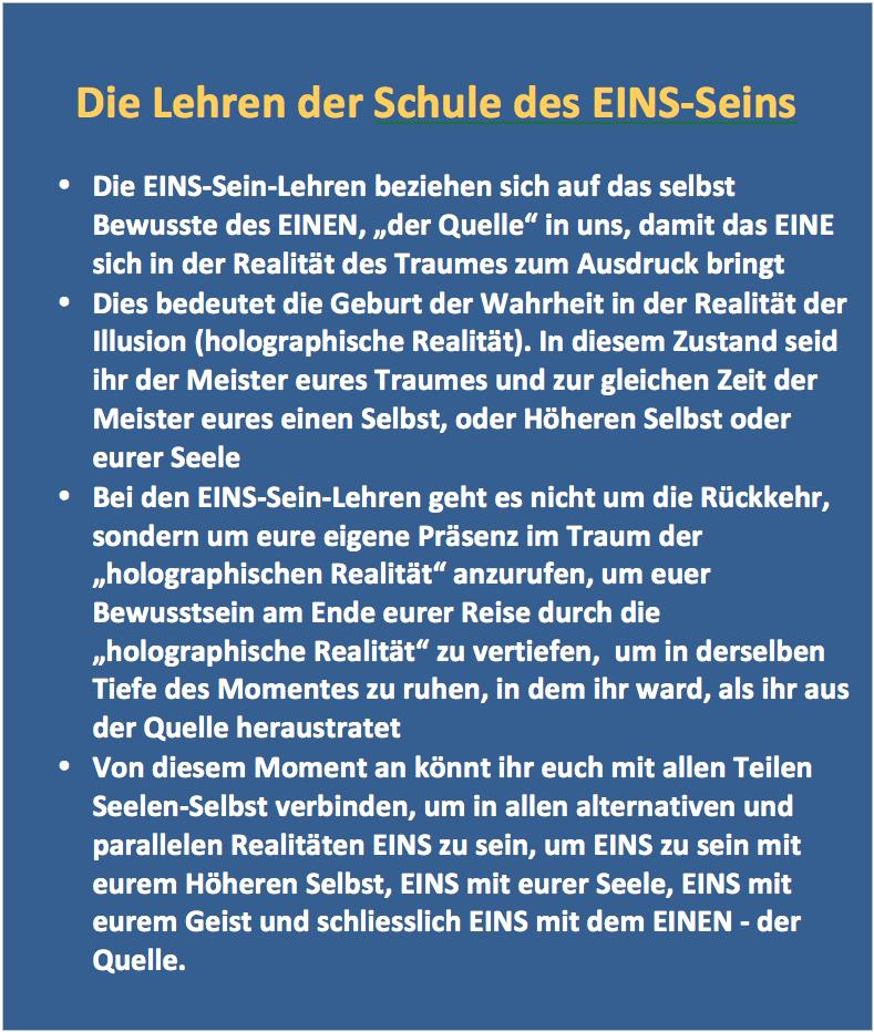 EM Q-A Jan16 4