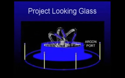 Projectlookingglass1