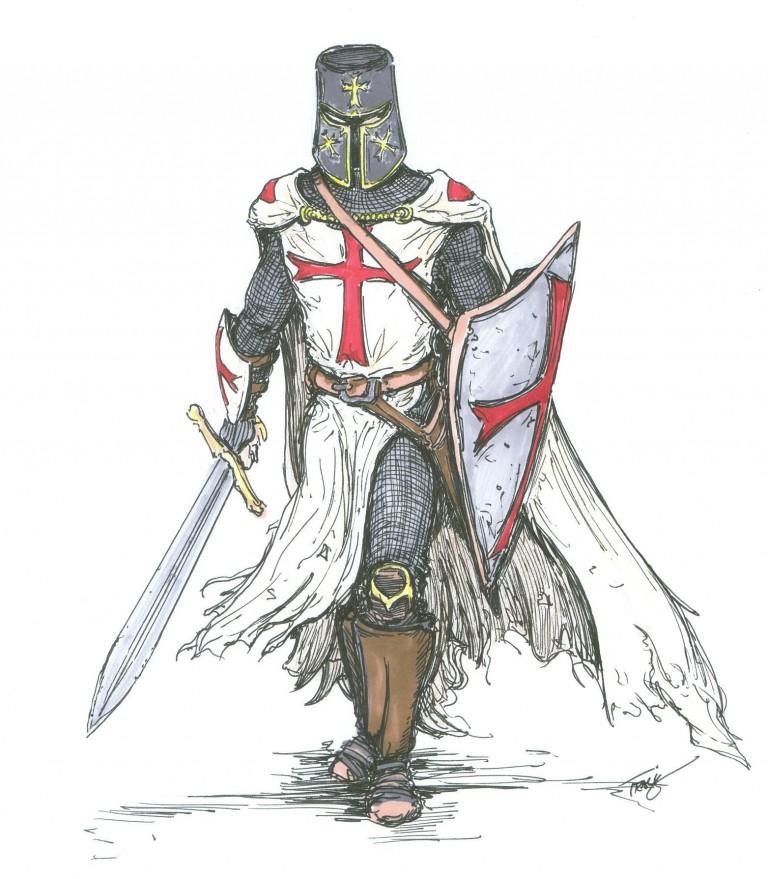 knights-templar-768x879