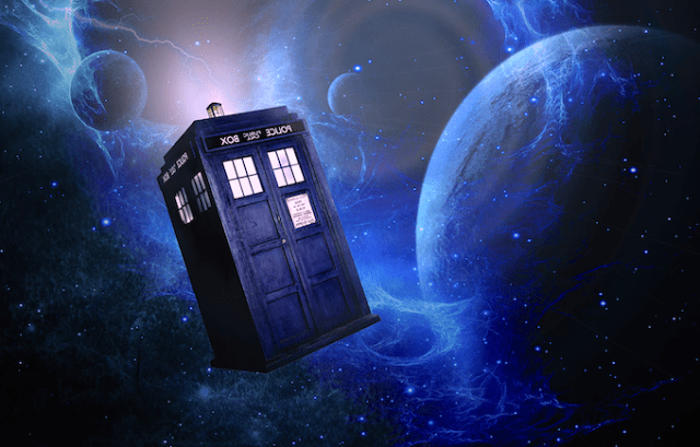 https://i0.wp.com/transinformation.net/wp-content/uploads/2016/01/tardis-reverse-space.png