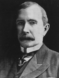 https://i0.wp.com/transinformation.net/wp-content/uploads/2016/02/John-Rockefeller.jpg