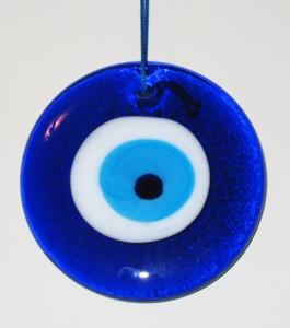 Nazar_All_Seeing_Eye-265x300
