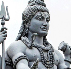 Shiva-All-Seeing-Eye-Statue-300x291