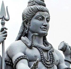 Shiva-All-Seeing-Eye-Statue-300x291