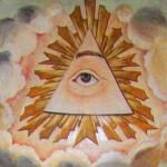 St_Jean_Baptiste_All_Seeing_Eye-150x150