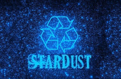 https://i0.wp.com/transinformation.net/wp-content/uploads/2017/04/Stardust.jpg