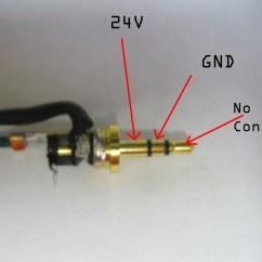 Headphone Jack Wiring Diagram 1968 Camaro Dk Laboratories