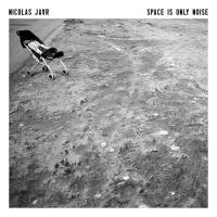 "NICOLAS JAAR ""SPACE IS ONLY NOISE"""