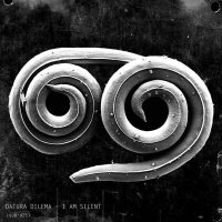 "REVIEW: DATURA DILEMA ""I AM SILENT EP"""