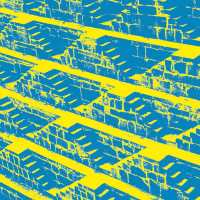"REVIEW: FOUR TET ""MORNING / EVENING"""