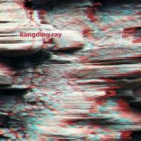 "KANGDING RAY ""AZORES EP"""