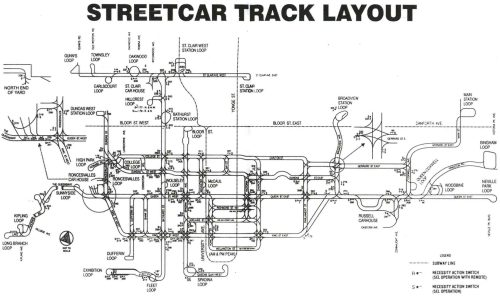 small resolution of ttc track diagrams