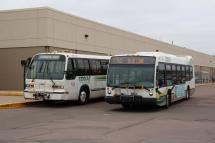 Canadian Transit Heritage Foundation