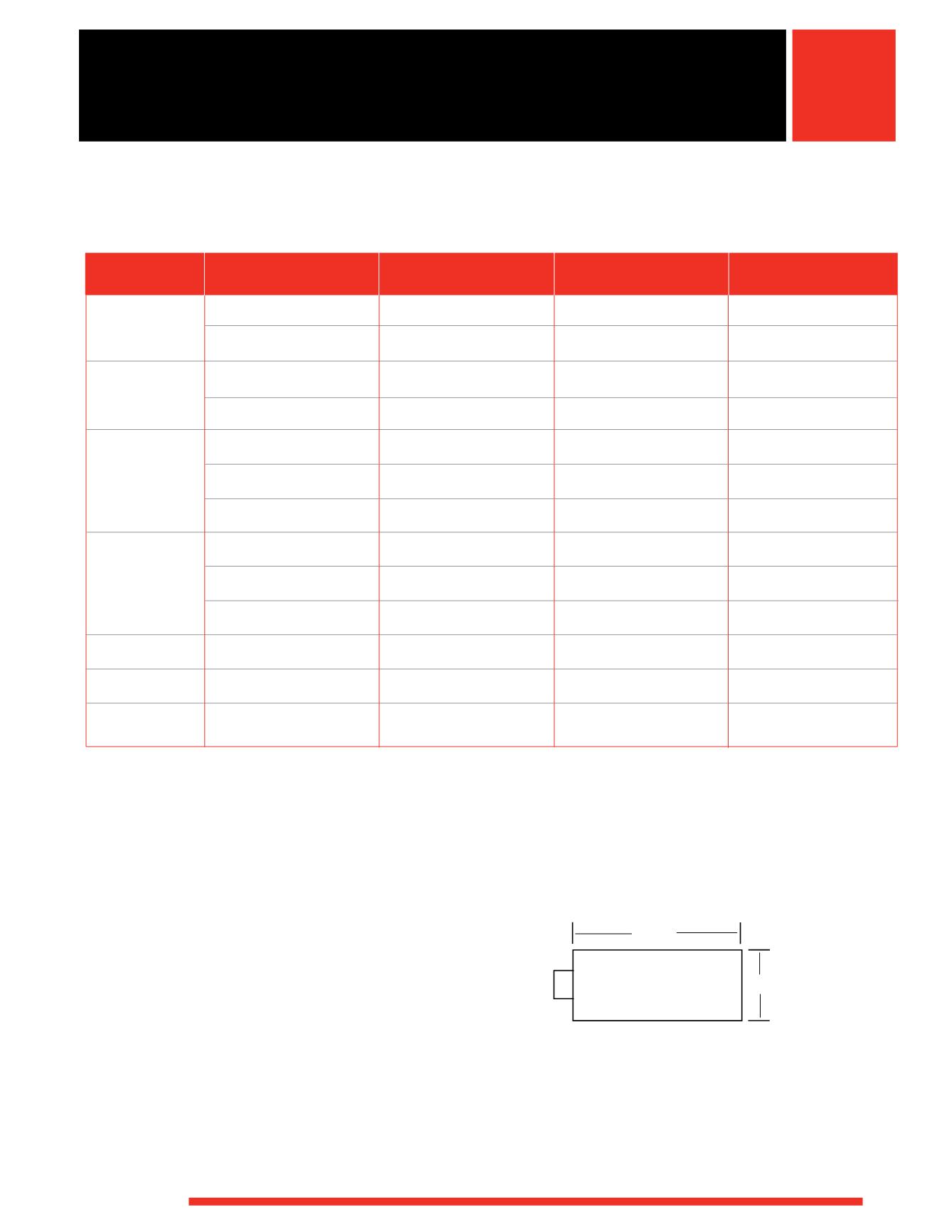 chromalox heater wiring diagram 0v between hot and neutral watlow