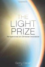 the light prize